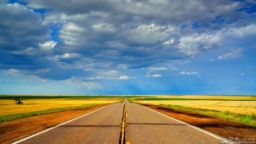 Капітальний ремонт автомобільної дороги загального користування державного значення Н-14 на ділянці км.175+000 - км.190+000